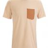 Arc'teryx Eris T-Shirt Men's, Shift