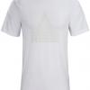 Arc'teryx Horizons T-Shirt SS Men's, White