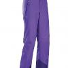 Arc'teryx Kakeela Pant Women's, Dahlia