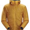 Arc'teryx Nuclei FL Jacket Men's, Nucleus