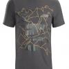 Arc'teryx Playground T-Shirt SS Men's, Pilot