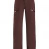 Arc'teryx Sentinel AR Pant Women's, Flux