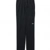 NANGA Air Cloth Pant, Black