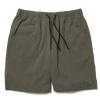 NANGA Air Cloth Short, Olive