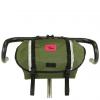 Swift Industries Catalyst Pack, Dark Green