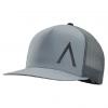 Arc'teryx A-Pop Trucker Hat, Dark Immersion