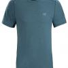 Arc'teryx Cormac Comp Shirt SS Men's, Labyrinth
