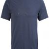 Arc'teryx Cormac Logo Shirt SS Men's, Exosphere