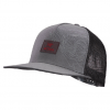 Arc'teryx Topographical Trucker Hat, Pilot