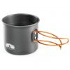 GSI Outdoors Halulite Bottle Cup, 20 fl. oz.