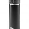 GSI Outdoors MicroLite Flip 720 2021, True Black