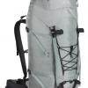20843-Alpha-AR-35-Backpack-Robotica-S19 copy