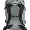 20843-Alpha-AR-35-Backpack-Robotica-Suspension-S19 copy