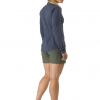 20979-Fernie-Shirt-LS-W-Black-Sapphire-Back-View-S19 copy