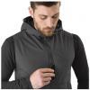 Arc'teryx A2B Comp Vest Men's, Pilot, Chest Pocket