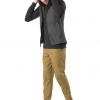 Arc'teryx A2B Comp Vest Men's, Pilot, Front View