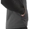 Arc'teryx A2B Comp Vest Men's, Pilot, Hand Pocket