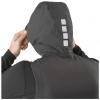 Arc'teryx A2B Comp Vest Men's, Pilot, Reflective