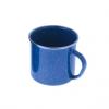 GSI Cup Stainless Rim 12 Fl. Oz., Blue