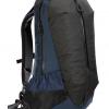 Arc'teryx Arro 22 Backpack, Nocturne