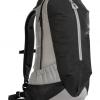 Arc'teryx Arro 22 Backpack, Silva