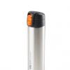 GSI MicroLite 500 Flip, Brushed