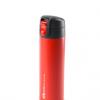 GSI MicroLite 500 Flip, Red
