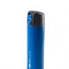 GSI MicroLite 500 Flip, Blue