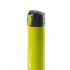GSI MicroLite 500 Flip, Green
