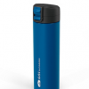 GSI MicroLite Flip 720, Blue