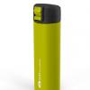 GSI MicroLite Flip 720, Green