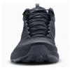 Arc'teryx Aerios FL Mid GTX Shoe Men's, Orion/Proteus, Front View