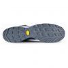 Arc'teryx Aerios FL Mid GTX Shoe Men's, Orion/Proteus, Sole