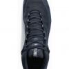 Arc'teryx Aerios FL Mid GTX Shoe Men's, Orion/Proteus, Top View