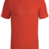 Arc'teryx Arc'Word T-Shirt SS Men's, Sambal