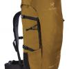 Arc'teryx Brize 32 Backpack, Yukon