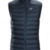 Arc'teryx Cerium LT Vest Men's, Nocturne