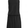 Arc'teryx Contenta Dress Women's, Black