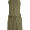 Arc'teryx Contenta Dress Women's, Symbiome