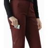 Arc'teryx Gamma AR Pant Women's, Flux, Thigh Pocket