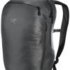 Arc'teryx Granville 16 Zip Backpack, Pilot