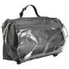 Arc'teryx Index Large Toiletries Bag, Pilot