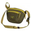 Arc'teryx Maka 1 Waistpack, Bushwhack
