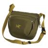 Arc'teryx Maka 2 Waistpack, Bushwhack