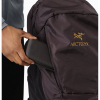 Arc'teryx Mantis 26 Backpack, Dimma, Front Pocket