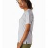 Arc'teryx Remige Shirt SS Women's, Synapse, Waist