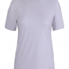Arc'teryx Remige Shirt SS Women's, Synapse