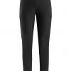 Arc'teryx Sabria Pant Women's, Black