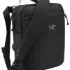 Arc'teryx Slingblade 4 Shoulder Bag, Black