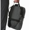Arc'teryx Slingblade 4 Shoulder Bag, Pilot, Back Panel